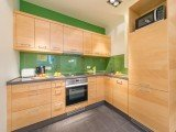 Apartamento WILANOW 6 Exclusive - Varsovia - Polonia