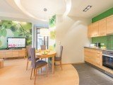 Апартамент WILANOW 6 Exclusive- Варшава - Польша