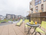 Apartament WILANOW 6 Exclusive - Warszawa - Polska