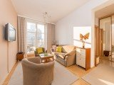 Apartament MARSZALKOWSKA - Centrum - Warszawa - Polska