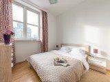 Appartement MARSZALKOWSKA - Zentrum - Warschau - Polen