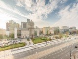 Appartemento MARSZALKOWSKA - Centro - Varsovia - Polonia