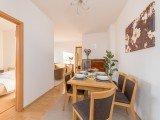 Apartment MARSZALKOWSKA - Center - Warszaw - Poland