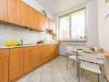 Apartamento MARSZALKOWSKA - Centro - Varsovia - Polonia