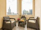 Appartement MARSZALKOWSKA  - Centre - Varsovie - Pologne