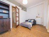 Apartament POLE MOKOTOWSKIE - Mokotów - Warszawa - Polska