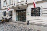 Apartment NATOLINSKA - Center - Warszawa - Poland