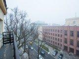 Appartamento Szucha - Varsavia - Polonia