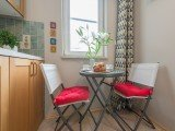 PLAC BANKOWY 2 APARTMENT - Centre - Warsaw - Poland
