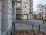 Apartamento PLAC BANKOWY 2- Varsovia- Polonia