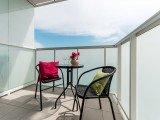 Luksusowy apartament blisko EXPO XXI