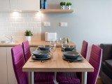 Ordona GREEN Apartment - Warschau - Poland