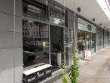 Ordona Green Appartamento - Varsavia - Polonia