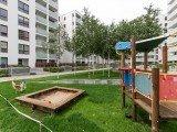 Apartmento ORDONA - Varsovia - Polonia