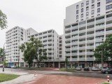 Apartament ORDONA - Warszawa - Polska