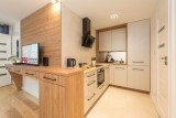 Apartment RONDO ONZ 2 - Center - Warsaw - Poland