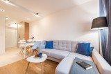 Apartment RONDO ONZ 2 - Center - Warsaw - Poland