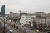 RONDO ONZ 2 Квартира - Центр - Варшава - Польша