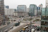 Apartament RONDO ONZ 2 - Centrum - Warszawa - Polska