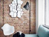 Apartament LOFT No 58 - Centrum - Warszawa - Polska