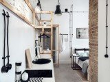LOFT No 58 Apartment - Center - Warsaw - Poland