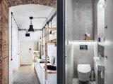 Sin LOFT 58 Apartamento - Centro - Varsovia - Polonia