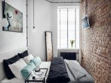 LOFT No 58 Apartment - Center - Warsaw - Poland