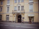 MIODOWA 2 - Old Town - Warsaw - Poland