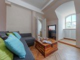 Miodowa 2 Appartamento - Città Vecchia - Varsavia - Polonia