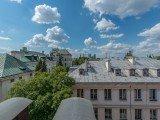 Miodowa 2 Квартира - Старый город - Варшава - Польша