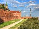 MIODOWA-2 - Old Town - Warsaw - Poland