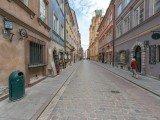 MIODOWA Apartamento 2 - Ciudad vieja - Varsovia - Polonia