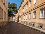 Miodowa 2 Appartement - Vieille Ville - Varsovie - Pologne