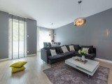 Apartament PIEKNA 2 - Centrum - Warszawa