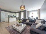 Apartment PIEKNA 2- Center- Warsaw