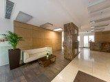 Wohnung Schöne 2 Center- Warschau