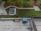 Апартаменты PIEKNA 2 Center- Варшава