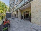 Appartement PIEKNA 2- Center- Varsovie