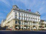 Apartment Platz der Drei Kreuze - Zentrum - Warschau - Polen