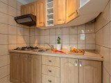 Appartement Trois Croix - Centre - Varsovie - Pologne