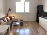 Appartement BIELANY 2 - Metro Slodowiec - Pologne - Bielany