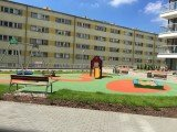 Апартаменты BIELANY 2 - Metro Slodowiec - Варшава - Польша