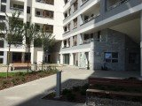 Apartment BIELANY 2 - Metro Slodowiec - Warsaw - Poland