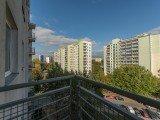 Apartment BIELANY 4 - Chomiczówka - Warsaw - Poland