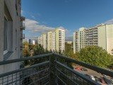 Wohnung BIELANY 4 - Chomiczówka - Warschau - Polen