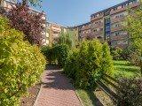 Apartament BIELANY 3 - Piaski - Warszawa - Polska