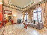 Apartment WARECKA - Center - Warsaw - Poland
