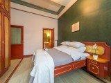 Appartement WRNECKA - centre - varsovie - pologne