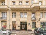 Ferienwohnung WARECKA - Zentrum - Warschau - Polen