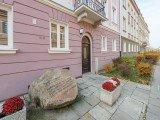 Apartament ZAKROCZYMSKA - Stare Miasto - Warszawa - Polska